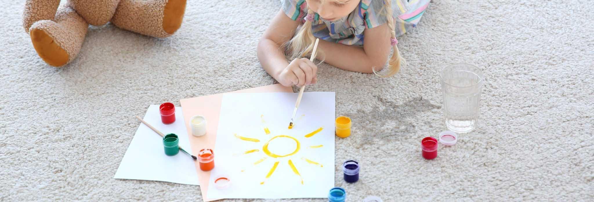 Top 10 des utilisations du WD-40 pour jeux et matériels pour enfants
