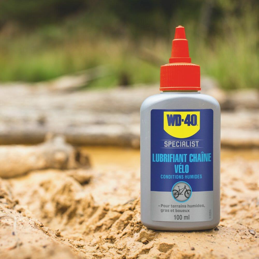 photo usage lubrifiant chaine wet 01