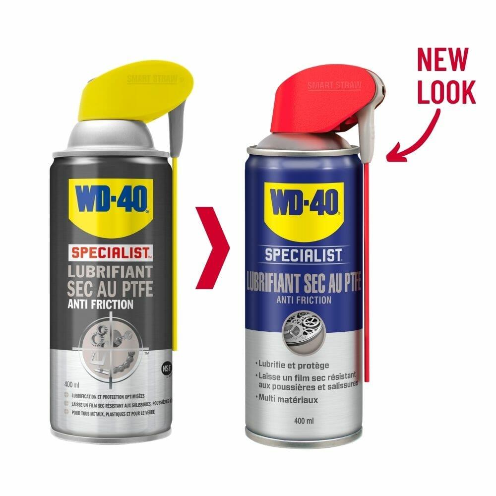 lubrifiant sec au ptfe wd 40 specialist 400 ml new look 1000x1000