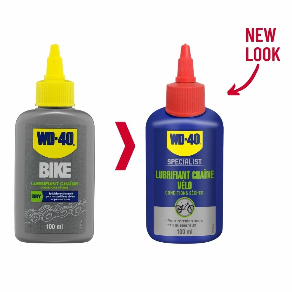 lubrifiant chaine conditions sèches wd 40 specialist vélo 100 ml new look 1000x1000