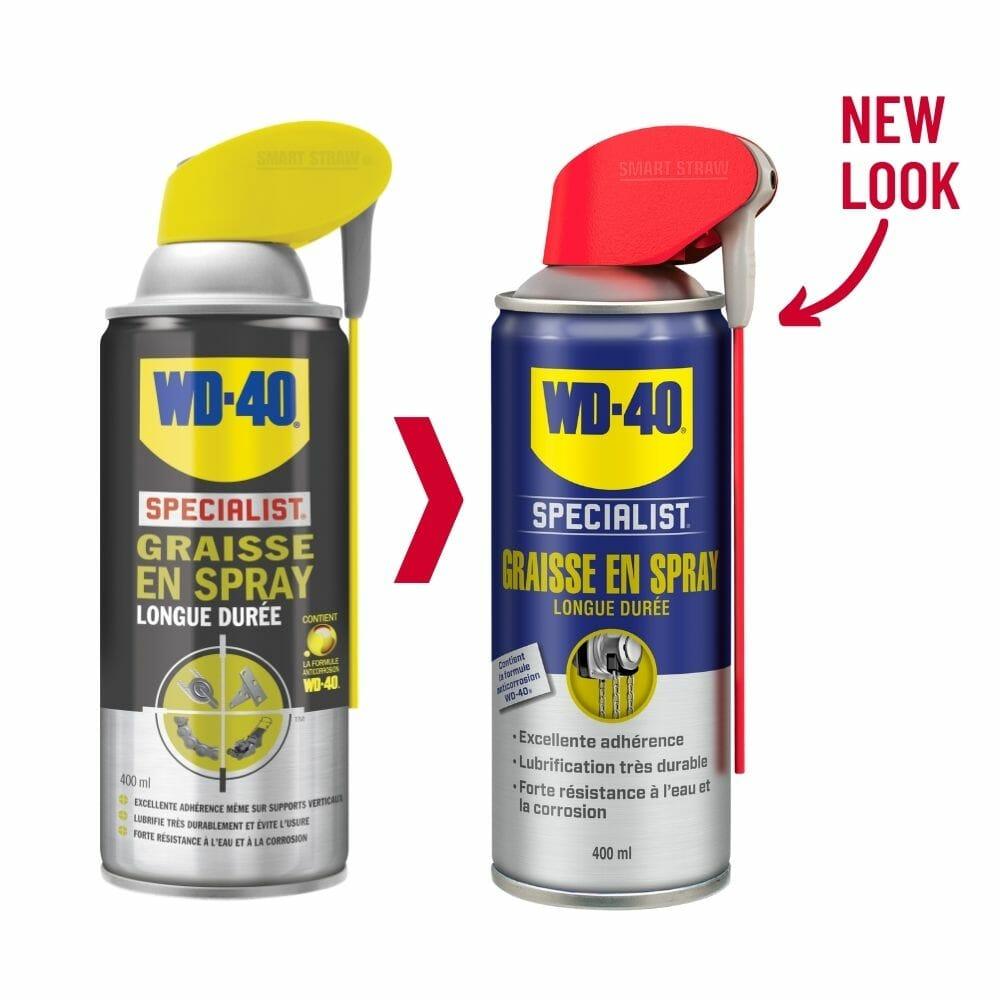 graisse en spray wd 40 specialist 400 ml new look 1000x1000