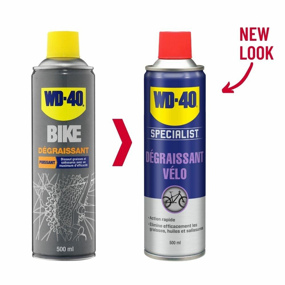 dégraissant wd 40 specialist vélo 500 ml new look 1000x1000