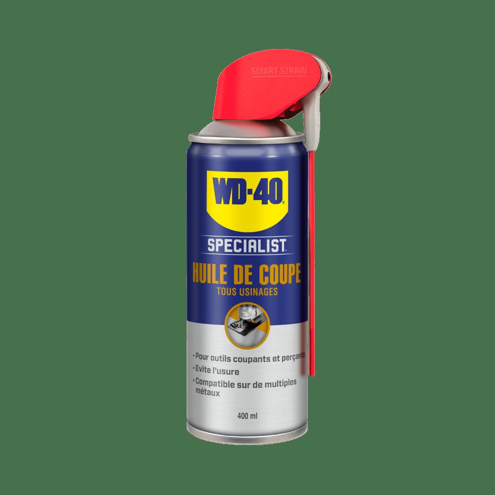huile de coupe wd 40 specialist 400 ml 1000x1000 détouré