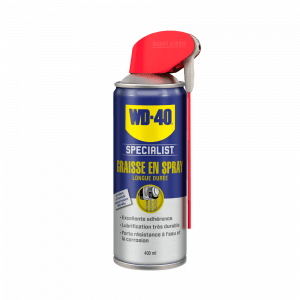 graisse en spray wd 40 specialist 400 ml 1000x1000 détouré