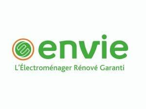 WD-40 supporte l'association ENVIE pour donner une seconde vie à nos appareils électroménagers !
