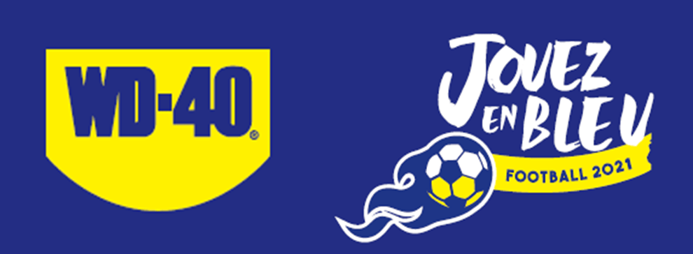 opé foot logo