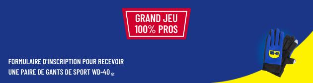 bannière gj1p mobile version