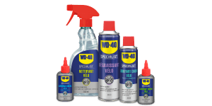 gamme wd40 specialist velo (600 x 300 px)